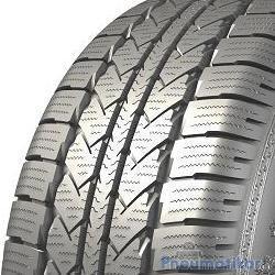 Zimní pneu dodávkové C NANKANG SL-6 195/70 R15 104R
