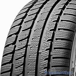 Zimní pneu osobní KUMHO KW27 I'ZEN 215/55 R16 93V