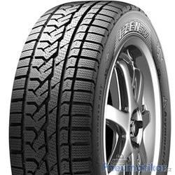 SUV zimní pneu KUMHO KC15 I'ZEN 235/60 R18 107H