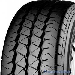 Letní pneu dodávkové C YOKOHAMA RY818 155/ R13 90P