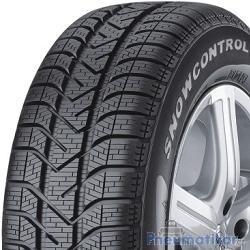 Zimní pneu osobní PIRELLI Winter 190 Snowcontrol Serie III 175/60 R15 81T