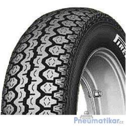 MOTO pneu PIRELLI SC30 300/ R10 42J