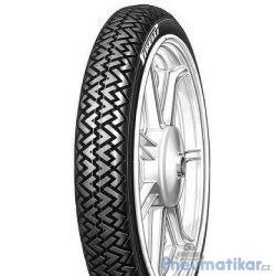 MOTO pneu PIRELLI ML 12 2/ R17 31J
