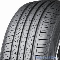 Letní pneu osobní NEXEN N'blue ECO 165/60 R15 77T