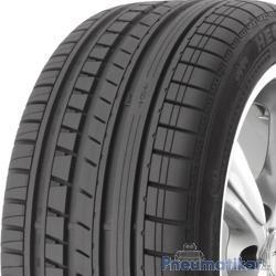 Letní pneu osobní MATADOR MP46 Hectorra 2 255/40 R19 100Y/ZR