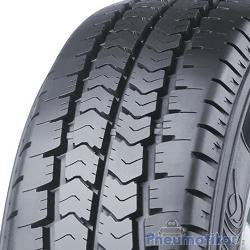 Letní pneu dodávkové C MATADOR MPS320 Maxilla 195/65 R16 104R